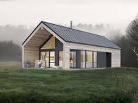 дома на базе: лучшие изображения (43) | Дом, Дизайн дома и ...
