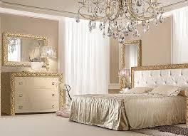 <b>Комод Тиффани</b> Премиум - Каталог мебели - <b>Комоды</b> и <b>тумбы</b> ...