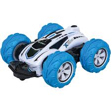 Silverlit RC Cars 10077751 Remote Control Toys radio controlled ...