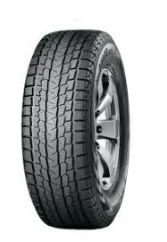 <b>Yokohama</b> Ice Guard <b>G075 255/55 R18</b> 109 Q SUV Winter tyres R ...