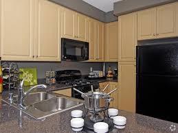 Apartments for Rent in Canoga Park CA | Apartments.com