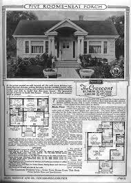 Craftsman Bungalow House Plans Sears Bungalow House Plans  modern    Craftsman Bungalow House Plans Sears Bungalow House Plans