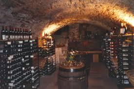 interior home wine cellar underground designs with curved stone ceiling also black iron wine closet barrel wine cellar designs