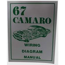 osborn mp0032 wiring diagram manual 1967 camaro jim osborn mp0032 wiring diagram manual 1967 camaro