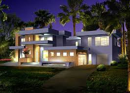 Homes For Sale In Daytona Beach  Fl   Kb Home   Modern Home       images about ICF Homes on Pinterest   House plans  Modern