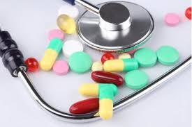 Resultado de imagen para imagenes de metodos anticonceptivos