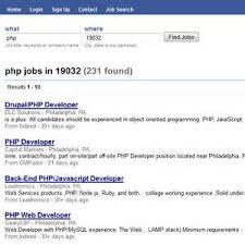 job resume builder free   intensive care nurse resume templatejob resume builder free free online resume builder jobs employment indeed