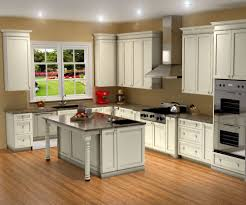 Hampton Bay Kitchen Cabinets Hampton Bay Kitchen Cabinets Home Depot Home Design Ideas