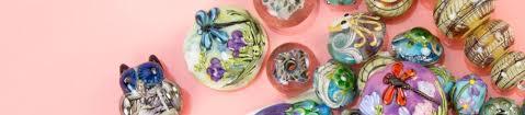 Lampwork <b>Beads</b>   <b>Artbeads</b>