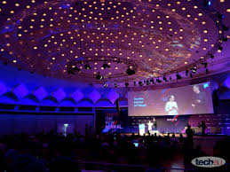 berlin conference essay  berlin conference essay