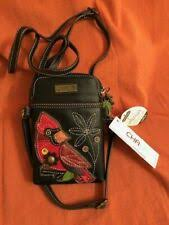 Женские сумки и кошельки из пластика | eBay