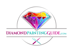 What is The Difference Between 3D and <b>5D Diamond Painting</b> ...