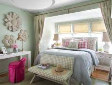 cottage style bedroom decorating ideas 17 photos bedroom ideas shabby chic