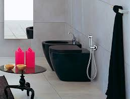 <b>Bossini</b> Paloma C69001B.030 - <b>душ гигиенический</b> по цене 4 910 ...
