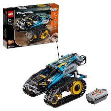 <b>Конструктор LEGO Technic</b> 42089 Моторная лодка - купить ...