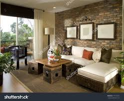awesome 10 beautiful living room ideas interior with beautiful simple beautiful living rooms beautiful living room