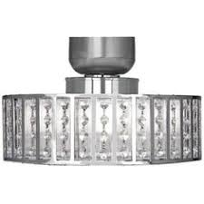 ceiling fan light fixture i love this chandelier feeling fixture as an option for chandelier lighting kit