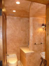 bathroom recessed lighting design photo of exemplary beautiful design ideas modern kids bathroom for modest bathroom recessed lighting design photo exemplary