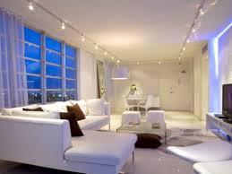 living room ideas for lighting track lighting design ideas living room ceiling lighting ideas