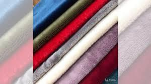 Велбоа (<b>мех</b> для пошива <b>игрушек и</b> костюмов) купить в ...