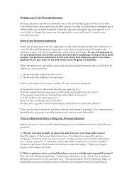journalism personal statement tk journalism personal statement 24 04 2017