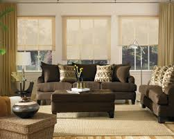 Living Room Brown Sofa Living Room Ideas With Brown Sofas Attractive Living Room Ideas