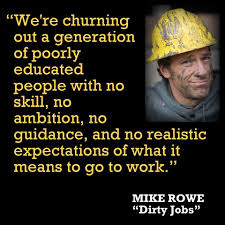 17 best images about mike rowe colleges labor and 17 best images about mike rowe colleges labor and mike d antoni