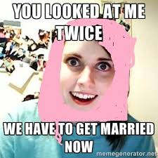 Muslim memes on islamwich.com | Desi humor | Pinterest | Muslim ... via Relatably.com