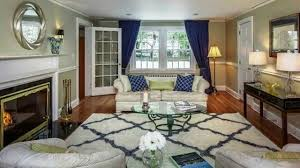 Youtube Living Room Design Before And After Living Rooms Living Room Makeover Ideas Youtube