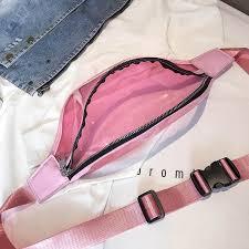 <b>New</b> Fashion Women Bag for The <b>Belt 2019</b> High Quality ...