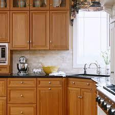 corner sinks design showcase: modern kitchen design ideas corner kitchen sink design