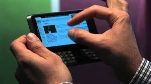 Αποτέλεσμα εικόνας για οθόνης αφής κινητα