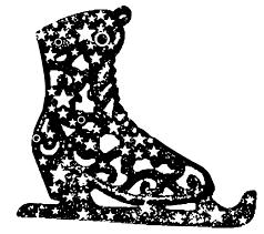 Image result for jingle blades image