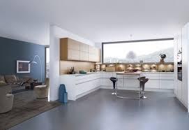 modern kitchen setup: concrete c csm    m    j ca