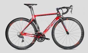 <b>Twitter</b> T10 Pro <b>Carbon Road</b> Racing <b>Bike</b> 22S - Sports & Outdoors ...