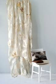 Home-Collection-Couture-<b>Curtain</b>-01-<b>Snow</b>-White - the soft world ...
