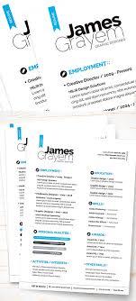 modern cv resume template cipanewsletter cover letter resume cv templates modern cv resume template