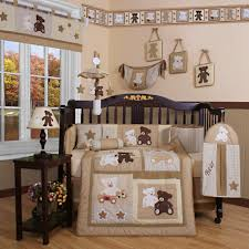 baby boy themes for room bedroom waplag excerpt baby girl nursery themes baby boy baby mickey crib set design