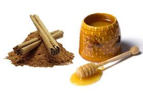 Картинки по запросу мед корица