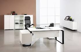 vallone design elegant office. white luxury office chair sleek furniture fresh free download your home design vallone elegant