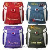 Школьные рюкзаки, сумки <b>Tiger</b>: Купить в Костроме | Цены на ...