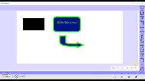 create block diagrams  block diagram app   windows store    youtubecreate block diagrams  block diagram app   windows store