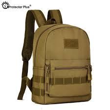 2019 PROTECTOR PLUS Tactical War Game Backpack <b>Style</b> ...