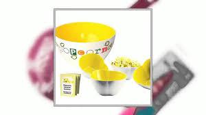 Kitchen Gadget Gift Best Gourmet Kitchen Gadget Gift Ideas For Your Bff 2015 Youtube