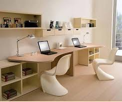 colorful bedroom furniture for modern bedroomravishing turquoise office chair armless cool