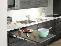 kitchen idea: лучшие изображения (43) в 2020 г.   Интерьер кухни ...