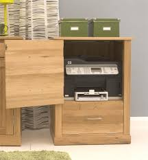 mobel oak wall mounted mobel oak printer cupboard baumhaus mobel solid oak extra