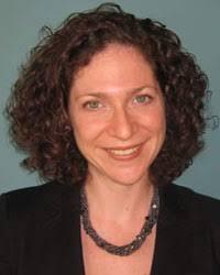 Kimberly Noble. Columbia University, USA. http://www.needlab.cumc.columbia.edu/. What does your research focus on? I study socioeconomic disparities in ... - Kim-Nobel1
