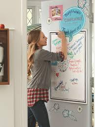 15 creative cozy college dorm room ideas thegoodstuff chic design dorm room ideas