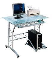 Компьютерные столы <b>TetChair</b> в Мурманске. Сравнить цены ...